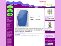 http://www.talkingchild.com/shop_LargeFlexiCutNoseyCupFeedingTherapy.aspx
