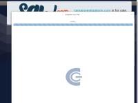http://www.tamainvestigations.com