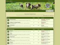 http://www.tamaskan-forum.com/