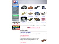 http://www.tamiya.com/english/e-home.htm