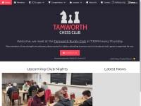 http://www.tamworthchess.co.uk/