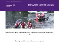 http://www.tamworthscouts.org.uk/