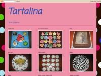http://www.tartalina-ps.blogspot.com