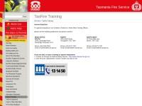http://www.tasfiretraining.com.au/