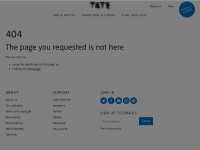 http://www.tate.org.uk/about/press-office/press-releases/tanks-go-live