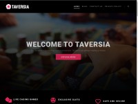 http://www.taversia.net/