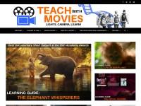 http://www.teachwithmovies.org/