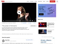 http://www.ted.com/talks/susan_cain_the_power_of_introverts