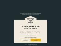 http://www.teelingwhiskey.com/