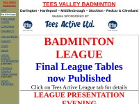 http://www.teesvalleybadminton.co.uk/