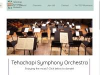 http://www.tehachapiorchestra.com