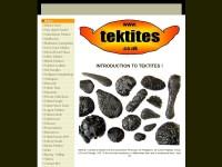 http://www.tektites.co.uk