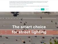 http://www.telensa.com/