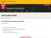 http://www.temple.edu/thetrainingpartnership/