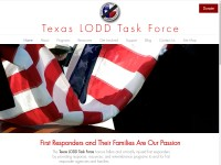 http://www.texasloddtaskforce.com/