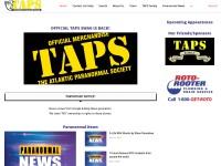 http://www.the-atlantic-paranormal-society.com/