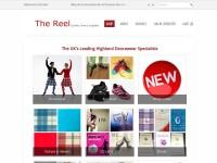 http://www.the-reel.co.uk/