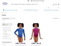 http://www.the-zone.co.uk/girls-womens-c304/long-sleeve-gymnastics-leotards-c311/star-long-sleeve-gymnastics-leotard-p1671