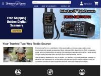 http://www.theantennafarm.com/catalog/