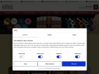 http://www.thearmypainter.com/