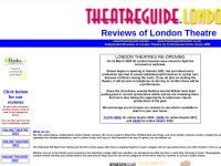 http://www.theatreguidelondon.co.uk/