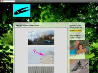 http://www.theblackrabbitwarren.blogspot.com