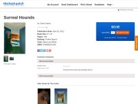 http://www.thebookpatch.com/BookStoreDetails.aspx?BookID=7410&ID=528036c7-cebc-496b-b0c2-0cabef14acdb