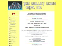 http://www.thebulletbarn.com/links.html