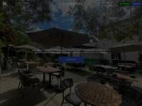 http://www.thecanonbury.co.uk/