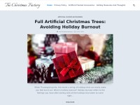 http://www.thechristmasfactory.com