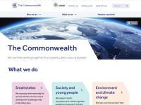 http://www.thecommonwealth.org/