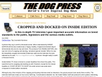http://www.thedogpress.com/Columns/cropped-docked-Inside-Edition-161-C.Byer.asp