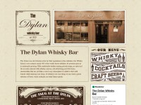 http://www.thedylanwhiskybar.com