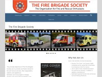 http://www.thefirebrigadesociety.co.uk/