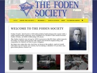 http://www.thefodensociety.org.uk/