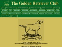 http://www.thegoldenretrieverclub.co.uk/
