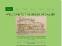 http://www.thegreengrowler.com