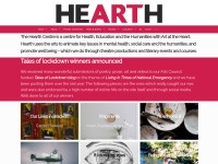 http://www.thehearthcentre.org.uk