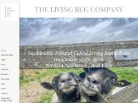 http://www.thelivingrugcompany.com/home