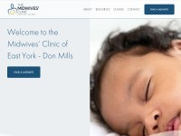 http://www.themidwivesclinic.ca/