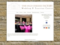 http://www.theoldcheesefactory.com.au