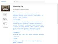 http://www.theopedia.com/