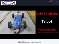 http://www.thepartsbox.com/