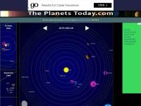http://www.theplanetstoday.com/index.html
