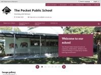 http://www.thepocket-p.schools.nsw.edu.au/