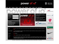 http://www.thepowerof10.info/