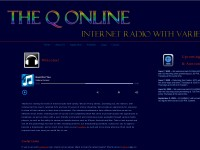 http://www.theqonline.net