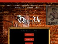 http://www.thequeenvicdc.com