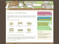 http://www.therabbithouse.com/