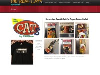 http://www.therealcats.com